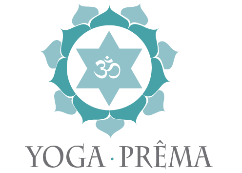 logo_about_yoga_prema_NEW-10