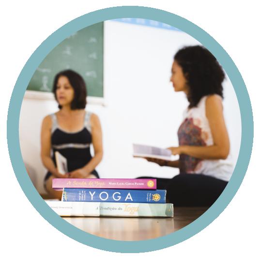 yoga_prema_curso-07